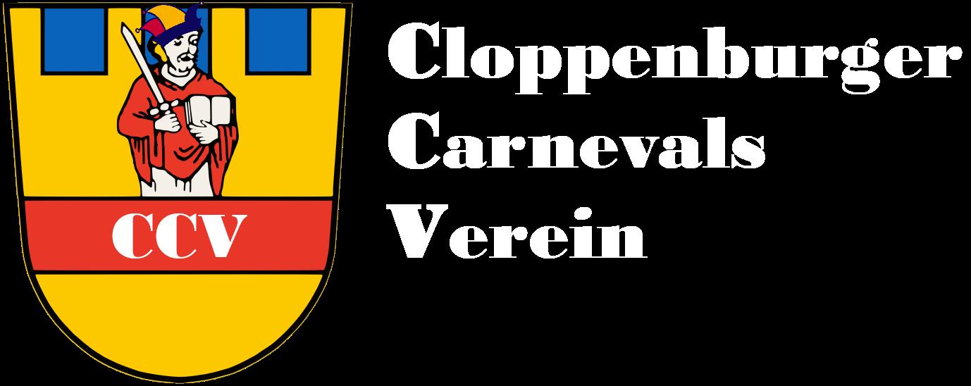 CCV Cloppenburg