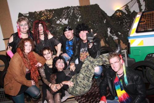 Punk 041
